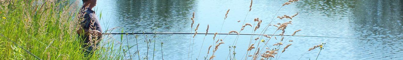 Anglerverein Aken e.V.